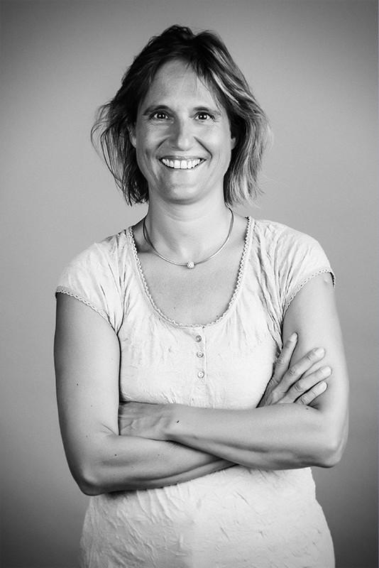 Monika Wey