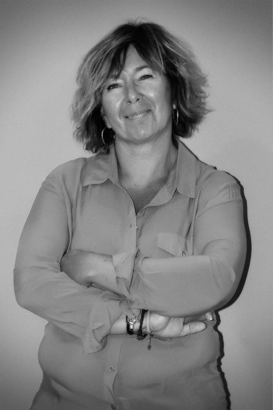 Marietta Funiciello